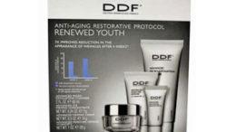 En Çok Kullanılan DFF Ürünleri
