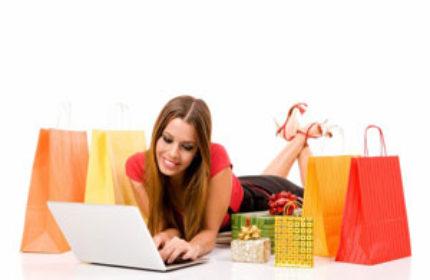 E-Ticaret Faaliyetlerinde Dikkate Alınması Gerekenler