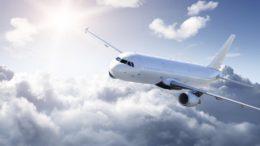 Uçak Biletlerini Mil Puanlarıyla Almak