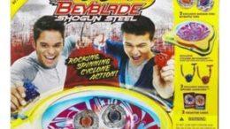 Beyblade Oyuncaklarının Özellikleri, Çeşitleri Ve Beyblade Fiyatı
