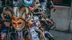 İzmir'de kostüm kiralayan yerler