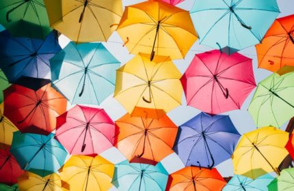 İzmir'de şemsiye tamircisi nerelerde var?