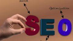 SEO Karmaşıktır ve Uzun Vadeli Çalışmayı Gerektirir