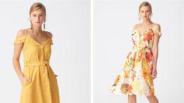 Uzun Kısa Bayan Elbise Modelleri