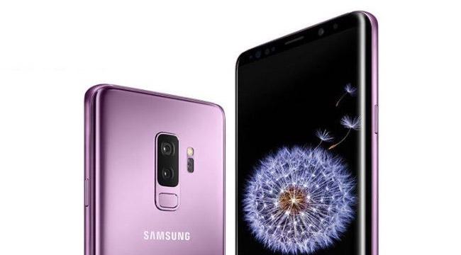 Samsung Cep Telefonu Dünyada En Çok Tercih Edilen Markalar Arasında
