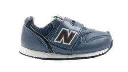 Çocuk Sneaker Modelleri