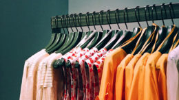 Büyük Beden Bayan Giyim Mağazaları İzmir