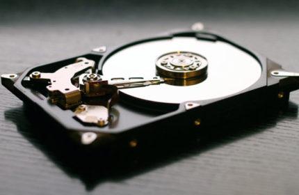 İzmir Hard Disk Veri Kurtarma Merkezleri