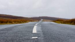 İzmir ile diğer iller arasındaki mesafe kaç km?