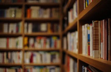 İzmir Kitapları