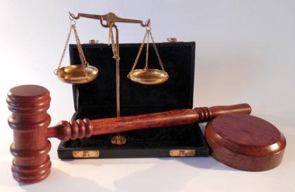 İzmir Hukuk Büroları ve Avukatlar