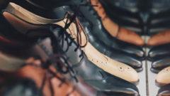 İzmir'de Büyük Numara Erkek Ayakkabısı Satan Mağazalar