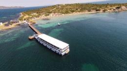 İzmir Adaları