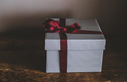 Amcaya ne hediye alınır?