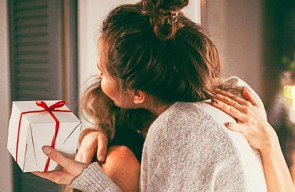 Anneye ne hediye alınır?