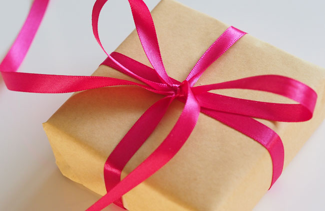 Babaanneye ne hediye alınır?