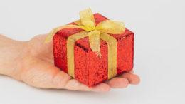Doğum yapan eşe ne hediye alınır?