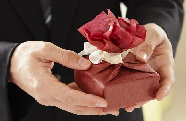 Emekliye ayrılana ne hediye alınır?