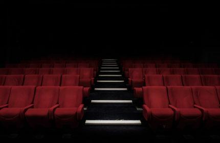 İzmir Sinema Salonları Bilet Fiyatları