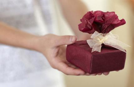 Öğretmene ne hediye alınır?