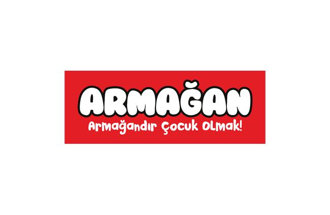 Armağan Oyuncak Mağazası İzmir'de Nerede Var?