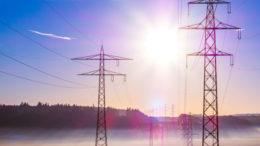 Bayındır'da Elektrik Kesintisi
