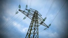 Bergama'da Elektrik Kesintisi