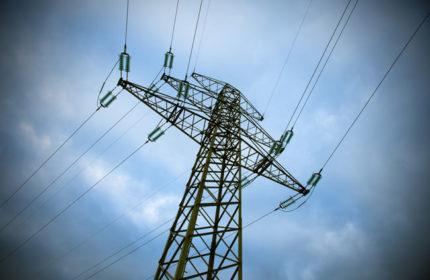 Beydağ İlçesinde Elektrik Kesintisi
