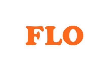 İzmir'de FLO Mağazaları Nerelerde Var?