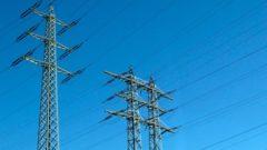 Gaziemir İlçesinde Elektrik Kesintisi