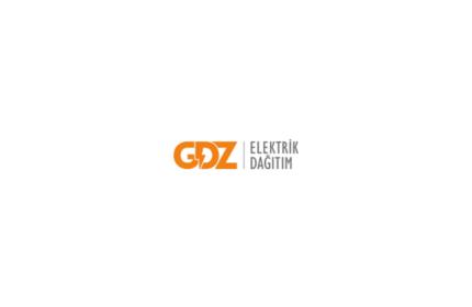 GDZ Elektrik Dağıtım A.Ş. İzmir Bölge Müdürlüğü İletişim Bilgileri