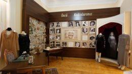 İzmir Kadın Müzesi Nerede? Ziyaret Saatleri Ne Zaman?