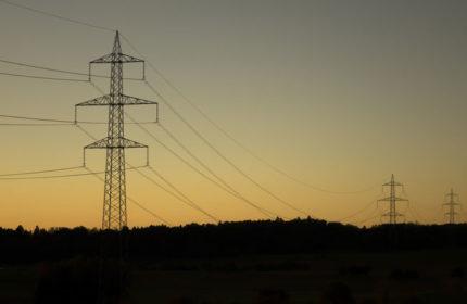 Kiraz İlçesinde Elektrik Kesintisi