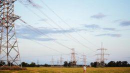 Selçuk'da Elektrik Kesintisi
