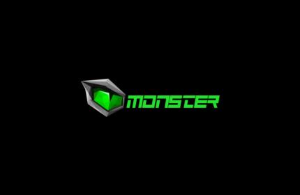 Monster Notebook İzmir Mağazası Nerede?