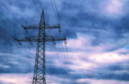 Narlıdere'de Elektrik Kesintisi