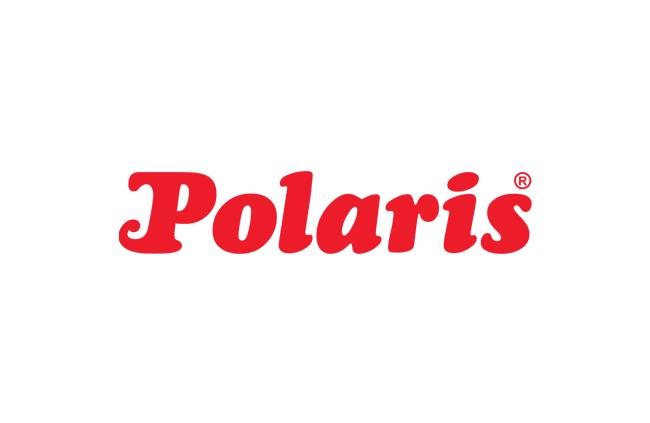 İzmir'de POLARİS Mağazası Nerede Var?