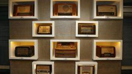İzmir Radyo ve Demokrasi Müzesi Ziyaret Saatleri ve Giriş Ücreti