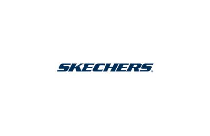 Skechers Mağazası İzmir'de Nerede?