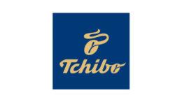 Tchibo mağazası İzmir'de Nerede Var?