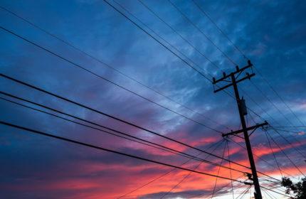 Torbalı İlçesinde Elektrik Kesintisi