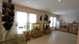 Ümran Baradan Oyun ve Oyuncak Müzesi Ziyaret Saatleri ve Giriş Ücreti