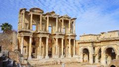 Efes Müzesi Ziyaret Saatleri, Giriş Ücreti