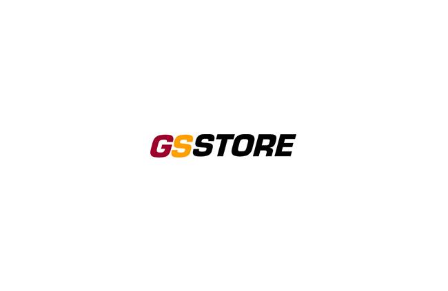 GSStore Mağazası İzmir'de Nerede?
