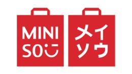 Miniso mağazası İzmir'de nerede?