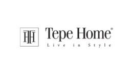 İzmir'deki Tepe Home Mağazaları Nerelerde?