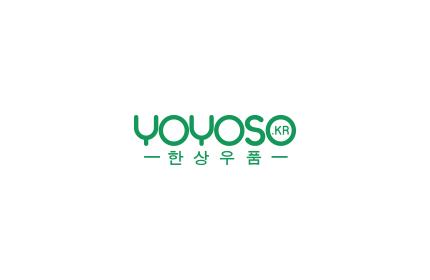 YOYOSO Mağazası İzmir'de nerelerde var?