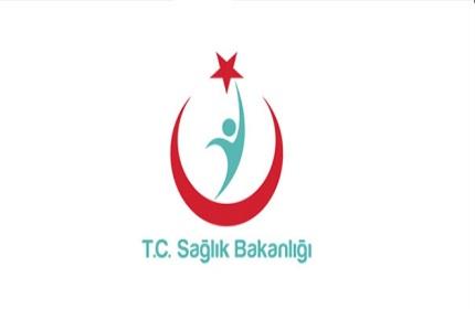 İzmir Halk Sağlığı Laboratuvarı Adres ve Telefon Numaraları
