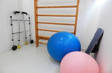 İzmir'de Fizik Tedavi Bölümü Olan Devlet Hastaneleri