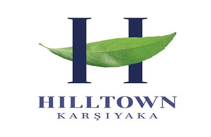 Hilltown İzmir Karşıyaka Alışveriş Merkezi Nerede? Nasıl Gidilir? Servis Saatleri?